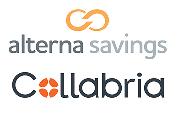 Collabria Announces New Partnership with Alterna Savings