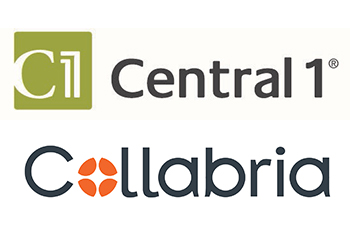 Collabria Partners with Central 1 to Offer Greater Payment Flexibility to Cardholders and Integration with MemberDirect®