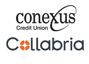 Conexus and Collabria Explore Partnership Opportunities