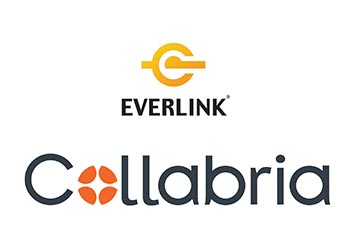 Everlink and Collabria Partner to Offer Instant Credit Card Issuance