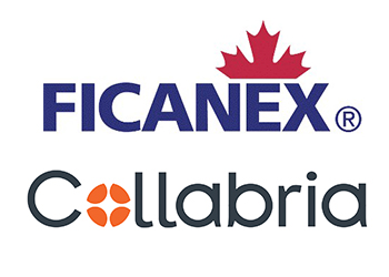 Collabria and FICANEX® Services Partner to Offer PIN Processing on THE EXCHANGE® Network