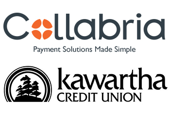 Collabria Announces New Partnership with Kawartha Credit Union