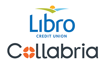 Collabria Announces New Partnership with Libro Credit Union