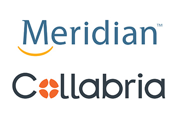 Meridian Partners with Collabria to Offer a New Line of Visa Credit Cards
