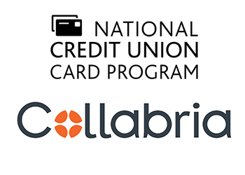 New Credit Card Program Provides Improved Experience for Credit Union Members from Coast to Coast