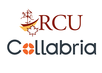 Collabria Announces New Partnership with Resurrection Credit Union