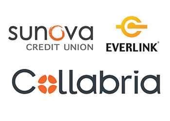 Everlink and Collabria to Pilot New Instant Credit Card Issuance Offering with Sunova Credit Union