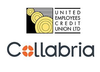 United Employees Credit Union Partners with Collabria for Credit Card Processing