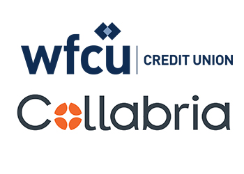 WFCU Credit Union Partners with Collabria to Offer Members US Dollar Credit Card